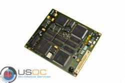 M1204-66202 Philips V24C Display Board Refurbished