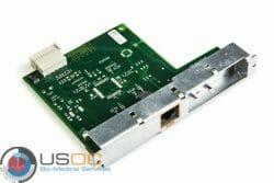 M8003-69521, 453563499131, M8090-67021 Philips MP40/50 Standard System Interface LAN Card Refurbished