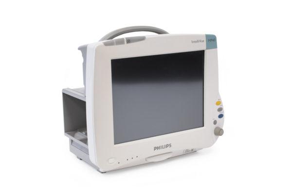 Philips MP40 Monitor Refurbished