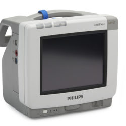 Philips MP5T Parts