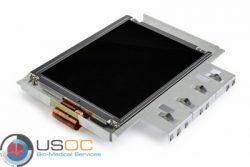 Philips V24C Front Display W/ Inverter Board Refurbished