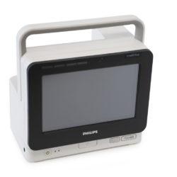 Philips MX400 Parts