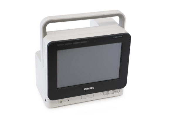 Philips MX400 Patient Monitor