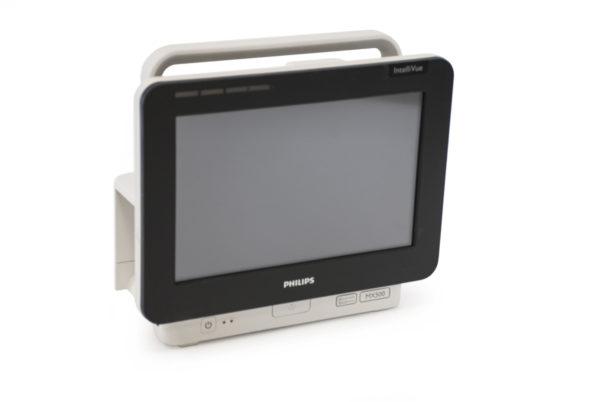 Philips MX500 Monitor Refurbished