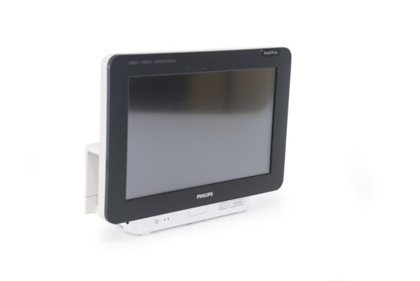Philips MX550 Patient Monitor