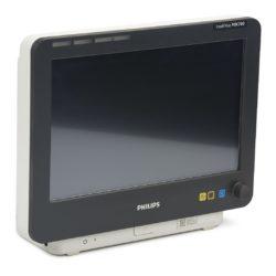Philips MX600 Parts