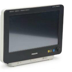 Philips MX700 Parts