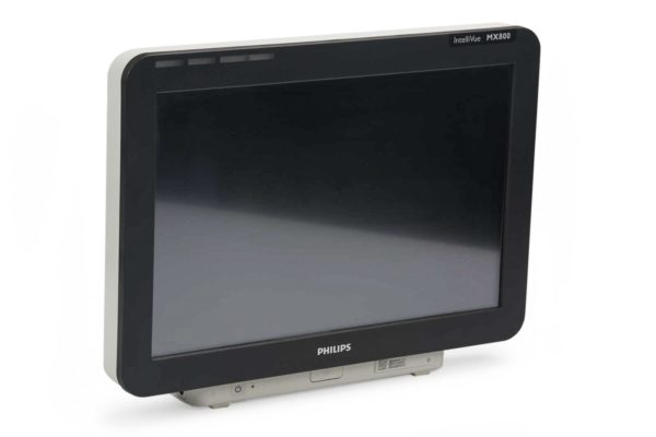 Philips MX800 Monitor