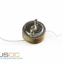 Ohmeda Medical Internal Surgical Pump Refurbished 6700-0165-700