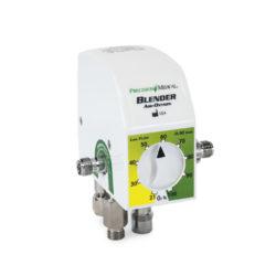 PM5300 Precision Medical Low Flow Oxygen Blender Refurbished