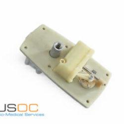 Precision Medical Intermittent Module Refurbished 502103.