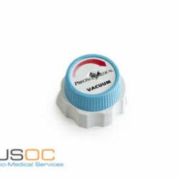 Precision Medical Increase/Decrease Knob Refurbished 502100