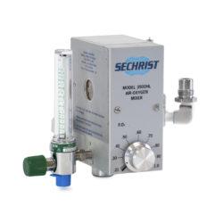 Sechrist 3500HL High Flow Refurbished