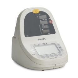 Philips VS1 Patient Monitor