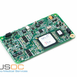 031-0160-00, 031-0160-01 Welch Allyn 300 Series SPO2 Masimo Board (Refurbished)