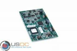 031-0169-00 Welch Allyn 300 Series SPO2 Board Nellcor (Refurbished)