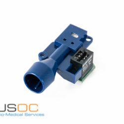 421105-501, 409880 Welch Allyn Sport Vital Signs PCB Assembly Temp POD (Refurbished)