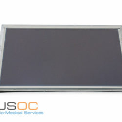 103351, NL10260BC19-01D Welch Allyn 6000 Series LCD Display Assembly (Refurbished)