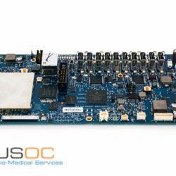 103352 Welch Allyn 6000 Series Main Board (Refurbished)
