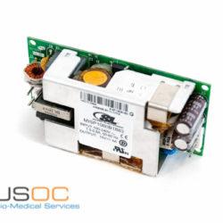 103359 Welch Allyn 6000 Series Power Supply (Refurbished)