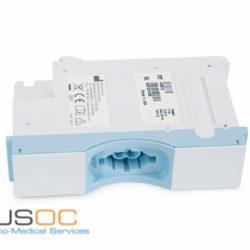 103386 Welch Allyn 6000 Series NIBP Module Mod Pg. (Refurbished)