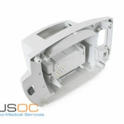630-0217-00, 630-0217-10 Welch Allyn 300 Series Rear Case Refurbished