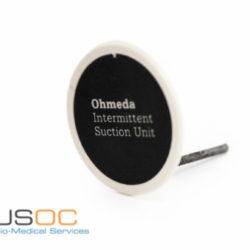 Ohmeda Medical Name Plate Wrench Refurbished 6700-0152-400.
