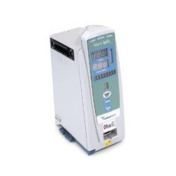 Alaris 8220 Masimo SpO2 Module (Refurbished)