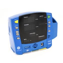 GE CARESCAPE V100 Vital Signs Monitor Refurbished