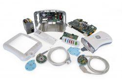 GE Parts