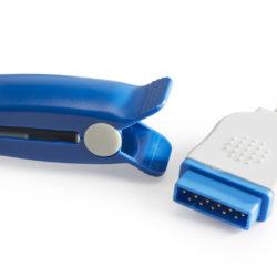 GE SPO2 Sensors