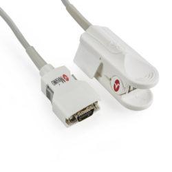 Masimo SPO2 Sensors