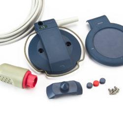 Philips Transducer Parts