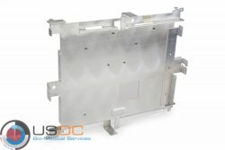 M800-65001 Philips MP60/70 Metal LCD Holder Refurbished