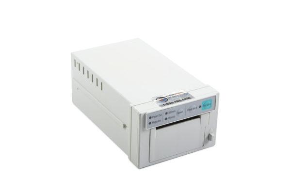 Datascope Recorder Module