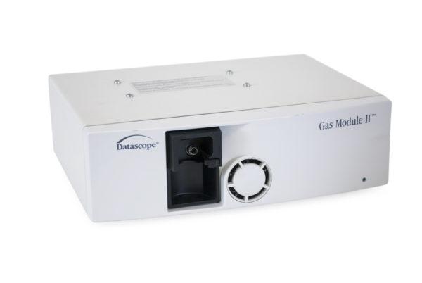 Datascope Mindray Anesthesia Gas Module II Refurbished