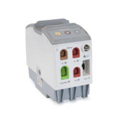 Mindray Nellcor Multi parameter Module 0998-00-1802-0102A