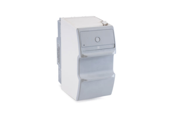 Mindray Recorder 0998-00-1802-0202A Refurbished