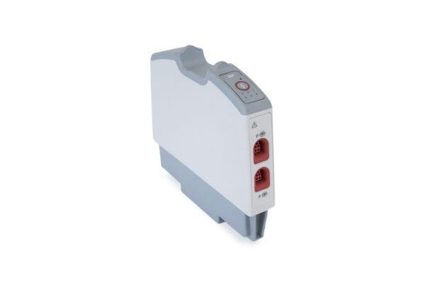 0998-00-1802-0401A Mindray pressure IBP Module Refurbished