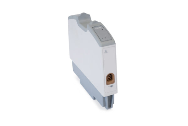 0998-00-1802-0501A Mindray Temperature Module Refurbished