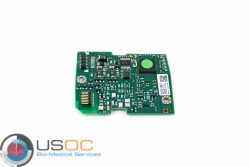 M1020-66513, 451261010601 Philips FM20 SPO2 Board Refurbished