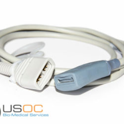 593761411 GE BIS Adapter Cable 176-0073 Conencts BIS Engine to BIS Sensor, USOC# USOC593761411