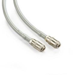 M3918A, 98980313693 Philips NIBP Single Hose OEM Compatible.