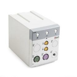 Mindray MPM 115-011732-00 Masimo SPO2 NO IBP