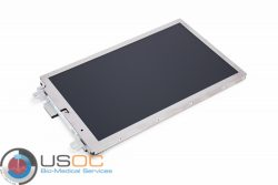 453564406301 Philips MX400 LCD Display Assembly 9