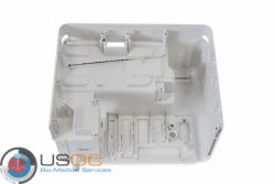 453564408021 Philips MX400/450 Rear Housing Assembly Refurbished