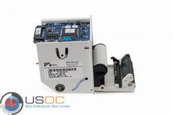 453564408311 Philips MX400/450 Recorder Refurbished