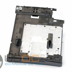 GE MAC 5000, MAC 5500 Thermal Printer Assembly Refurbished. OEM Part Number: 421108-009