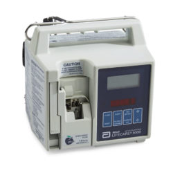 Hospira LifeCare 5000 Infusion Pump Refurbished