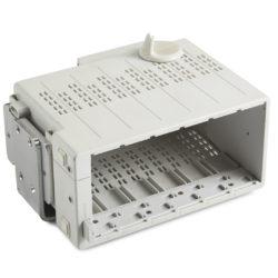 Datascope Module Rack
